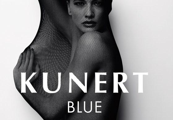 Kunert-Blue