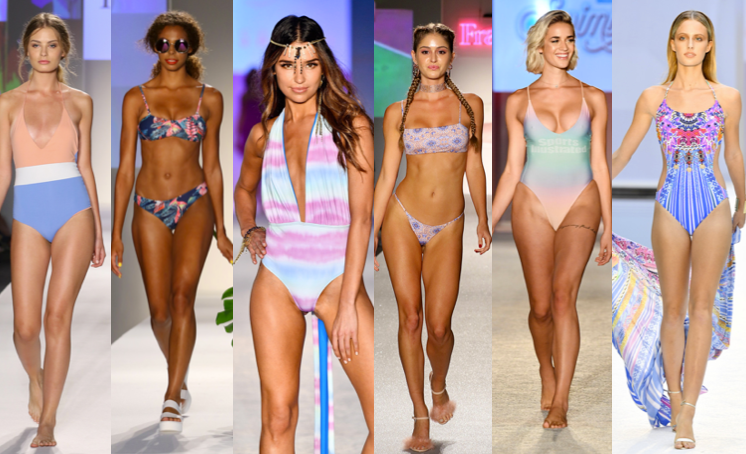 25fbacd2d6ac 2018 Swimwear Gallery - 10 trends from SWIMMIAMI - Underlines ...