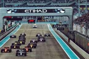 Formula1_GrandPrix_AbuDhabi_Motivate