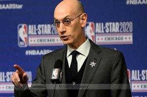 NBA_CommissionerSilver