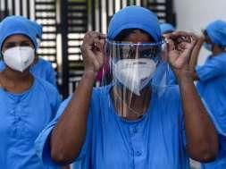 AFP_OmandurarMedicalCollegeHospital
