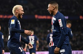 France hopes Cup final can go ahead in front of fans – AFP
