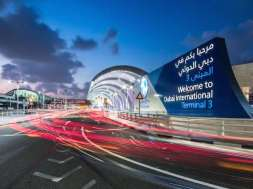 MSN_Airport_MotivatePublishing