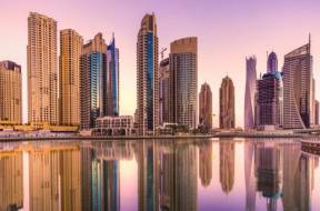 UAE_Dubai_Rents_KT