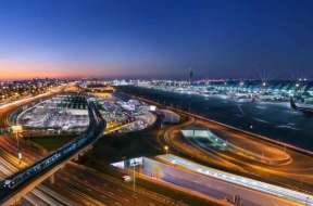 Dubai_Issues_More_Visa_KhaleejTimes