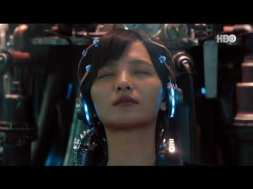 First Sci-Fi HBO Asia original series 'Dream Raider' premieres 16 August exclusively on HBO Go and HBO
