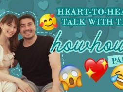 Luis Manzano reveals that he once planned on breaking up with Jessy Mendiola