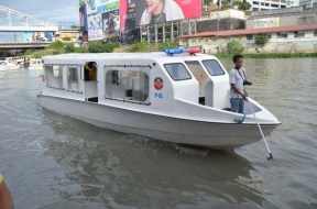 mmda-ferry-boat1