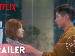 'Record of Youth' Drops Official Trailer