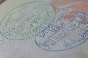 UAE_Retirement_Visa