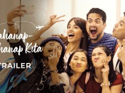 TV REVIEW: 'Hinahanap-hanap Kita,' a love letter to all Overseas Filipino Workers