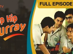 5 Iconic 90s Indian Shows That Will Make You Nostalgic