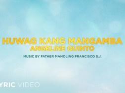 Angeline Quinto, Jona Viray sing 'Huwag Kang Mangamba', 'Init Sa Magdamag' theme songs