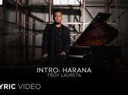 Fil-Am singer Nicole Scherzinger sings 'Pangako' for Troy Laureta's 'Kaibigan' Album