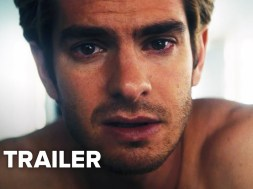 Andrew Garfield somehow makes YouTube influencers look even worse in 'Mainstream' trailer