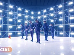 ASTRO Drops MV for 'One,' to Release 2nd Full Album 'All Yours'