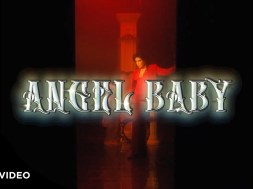 Gibbs and Moophs release empowering track 'Angel Baby'