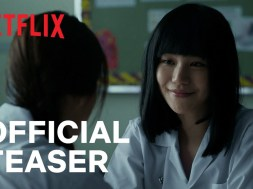 'Girl From Nowhere' Season 2 to Debut May 7 on Netflix