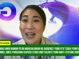 GTV fulfills its promise to open its doors to ABS-CBN, other artists