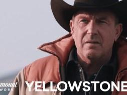 How to watch Season 1 of 'Yellowstone'