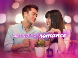 Julie Anne San Jose Teams Up with David Licauco in the Primetime Series 'Heartful Cafe'