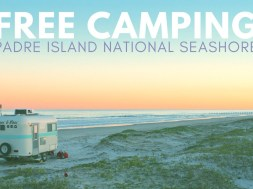 Best Camping in Texas: 19 Campgrounds, RV Parks & Resorts for 2021