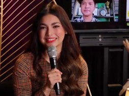 Jane de Leon's role in 'FPJ's Ang Probinsyano' boosts her appeal toward an audience as prep for 'Darna'