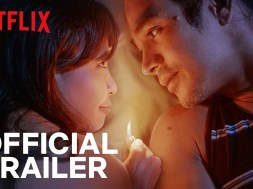 REVIEW: Alessandra de Rossi, Piolo Pascual play as asymptotic lovers in Netflix's 'My Amanda'