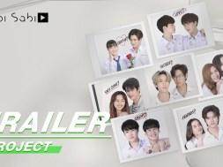 Thai Drama Series '7 Project' Premieres Aug 30 on iQiyi and IQ.com