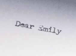 James Arthur releases new single 'Emily'