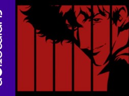 Netflix unleashes the slick and jazzy intro for its live-action 'Cowboy Bebop'