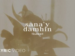 Shawntel Pledges Her Love for a Special Someone in 'Sana'y Damhin'