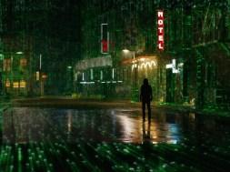 'The Matrix' Fourth Film 'Resurrections' Reveal Full Trailer