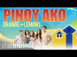 Why 'PBB' songs are the perfect hype songs for Pinoys