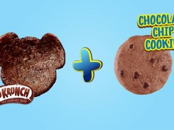 Woah, Koko Krunch Now Comes As Chocolate Chip Cookie Cereals