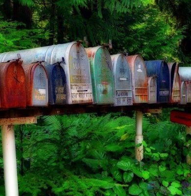 cropped-mailbox-55464_1280.jpg