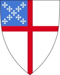 Shield_of_the_US_Episcopal_Church