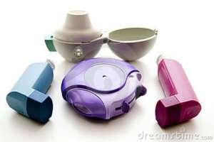 inhalers-asthma-15997244