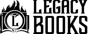 Legacy Books