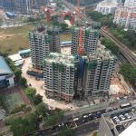 The Highs and Lows of Buying a Flat in Singapore