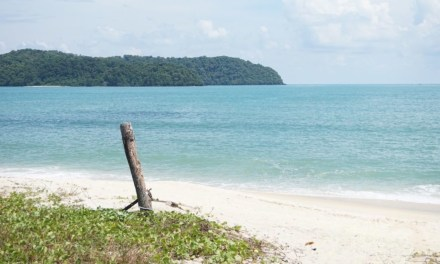 Langkawi Itinerary – The Jewel of Kedah
