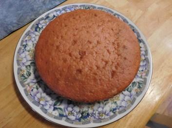 dragon-cake-3
