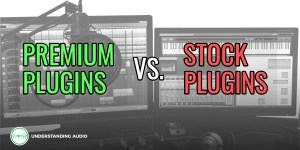 When premium plugins beat stock plugins