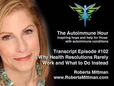 102-ShowCard-Roberta-Mittman_Transcript