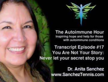 17-ShowCard-DrAnita-Sanchez_Transcript