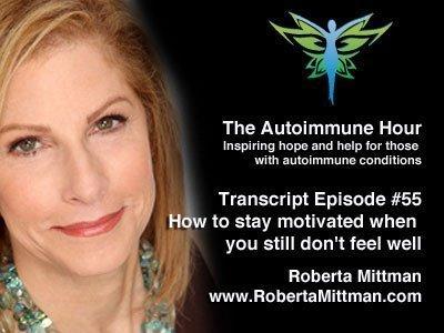 55-ShowCard-Roberta-Mittman_Transcript