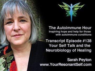 138_SarahPeyton_Transcript-Card-LifeInterruptedRadio