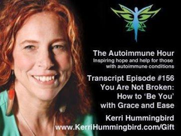 #156-Kerri_Hummingbird_Transcript-Card-LifeInterruptedRadio