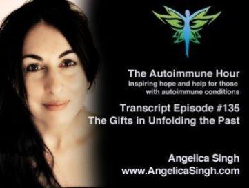 #135-Angelica_Singh_Transcript-Card-LifeInterruptedRadio