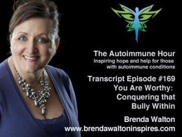 169-Brenda-Walton_Transcript-Card-LifeInterruptedRadio